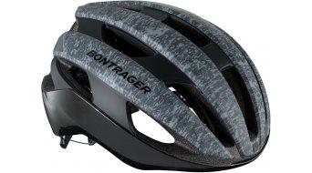 Bontrager Circuit MIPS road bike- helmet size M (54-60cm) grey heather 2019