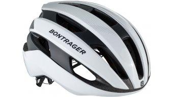 Bontrager Circuit MIPS Rennrad-Helm Mod. 2020
