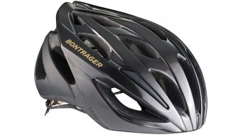 Bontrager Starvos road bike helmet XL (60-66cm) dnister black