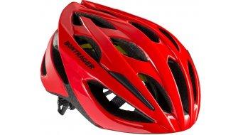 Bontrager Starvos MIPS 公路头盔 型号