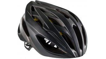 Bontrager Starvos MIPS road bike- helmet