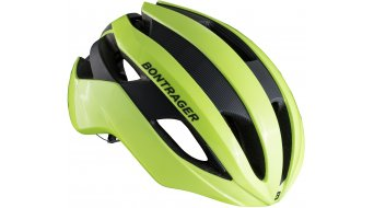 Bontrager Velocis MIPS road bike- helmet size L (58-63 cm) visibility yellow 2020