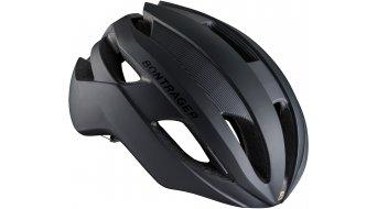 Bontrager Velocis MIPS Rennrad-Helm Gr. L (58-63cm) black