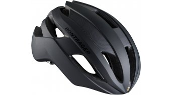 Bontrager Velocis MIPS 公路头盔 型号