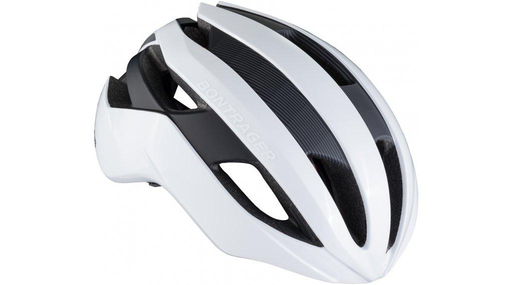 Bontrager Velocis MIPS road bike- helmet size L (58-63cm) white