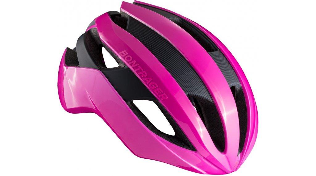 Bontrager Velocis MIPS road bike- helmet size S (51-57cm) vice pink