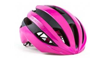 Bontrager Velocis MIPS road bike- helmet size L (58-63cm) vice pink