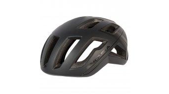 Endura FS260-Pro bike helmet