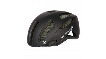Endura PRO SL 公路头盔 型号
