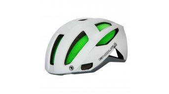 Endura Pro SL Rennrad-Helm Gr. L/XL (58-63cm) white