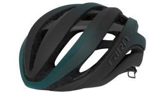 Giro Aether racefiets- fietshelm