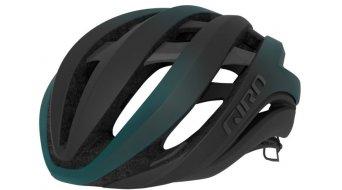 Giro Aether MIPS 公路头盔 型号 S (51-55厘米) matte true spruce/black fade 款型 2020