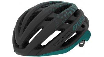 Giro Agilis Mips 公路头盔 型号 款型 2020