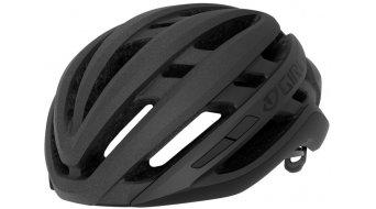 Giro Agilis road bike- helmet mat