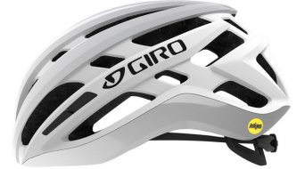 Giro Agilis Rennrad-Helm Gr. S (51-55cm) matte white Mod. 2020