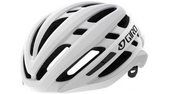 Giro Agilis Rennrad-Helm matte