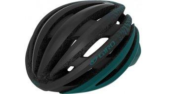 Giro Cinder MIPS Rennrad-Helm Gr. S (51-55cm) matte true spruce diffuser Mod. 2020