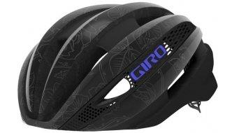 Giro Synthe MIPS racefiets- fietshelm model