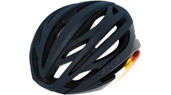 Giro Syntax bici carretera-casco Mod.