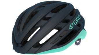 Giro Agilis MIPS 公路头盔 女士 型号_M_(55-59厘米) matte_midnight/cool_breeze