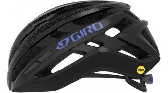 Giro Agilis MIPS Rennrad-Helm Damen Gr. S (51-55cm) matte black floral Mod. 2020