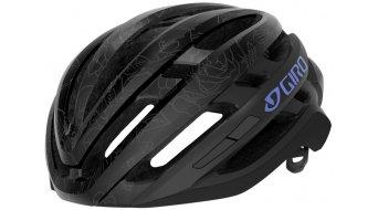 Giro Agilis Mips Rennrad-Helm Damen matte Mod. 2020