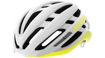Giro Agilis Mips 公路头盔 女士 型号 款型 2020