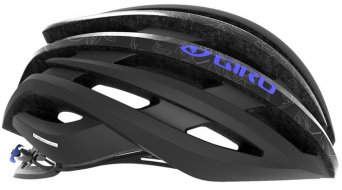 Giro Ember MIPS Rennrad-Helm Damen Gr. S (51-55cm) matte black floral Mod. 2020