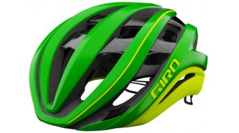 Giro Aether road bike- helmet