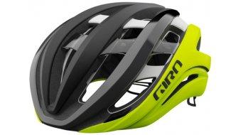 Giro Aether Spherical Rennrad-Helm