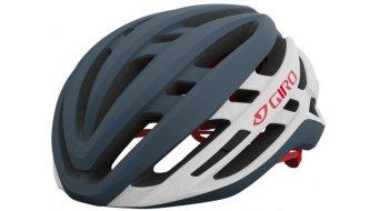 Giro Agilis 公路头盔 型号 matte