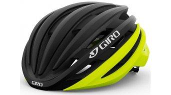 Giro Cinder MIPS road bike- helmet