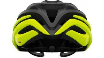 Giro Cinder MIPS bike helmet size S (51-55cm) m black fade/highlight yellow