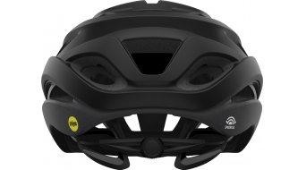 Giro Helios Spherical Rennrad-Helm Gr. S (51-55cm) matte black fade