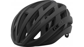 Giro Helios Spherical 公路头盔 型号