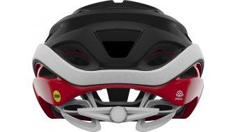 Giro Helios Spherical Rennrad-Helm Gr. S (51-55cm) matte black red