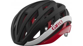Giro Helios Spherical 公路头盔 型号