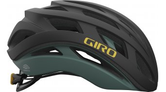 Giro Helios Spherical Rennrad-Helm Gr. S (51-55cm) matte warm black