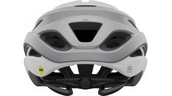 Giro Helios Spherical Rennrad-Helm Gr. S (51-55cm) matte white/silver fade