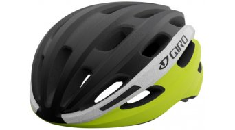 Giro Isode MIPS bike helmet unisize (54-61cm)