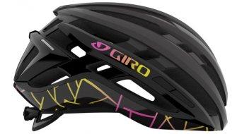 Giro Agilis Rennrad-Helm Damen Gr. S (51-55cm) black craze
