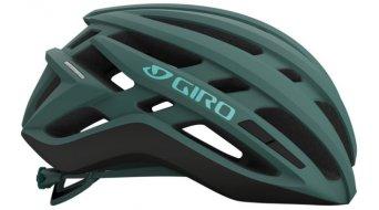 Giro Agilis Rennrad-Helm Damen Gr. S (51-55cm) matte grey green