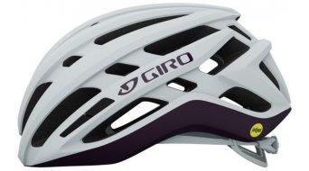 Giro Agilis MIPS Rennrad-Helm Damen Gr. M (55-59cm) matte white/urchin