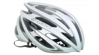 Giro Aeon road bike- helmet 2019