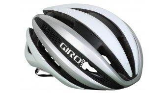 Giro Synthe casco bici carretera-casco Mod. 2017