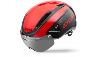 Giro Air Attack Shield model 2017
