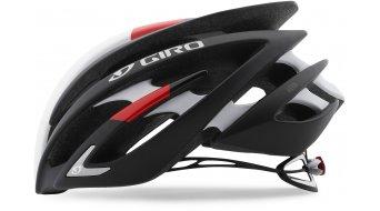 Giro Aeon 公路头盔 型号 S (51-55厘米) red/black 款型 2020