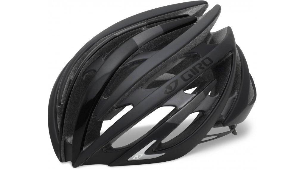 Giro Aeon 公路头盔 型号 S (51-55厘米) black 款型 2020