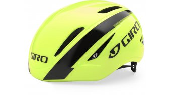 Giro Air Attack casco strada mis. S highlight yellow/black mod. 2016