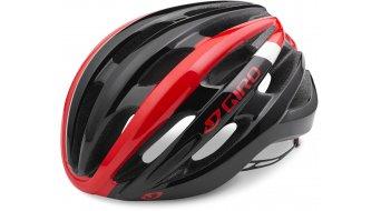 Giro Foray bici carretera-casco Mod. 2018